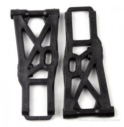 triangle suspension truggy blast S10