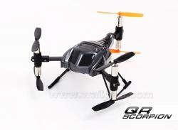walkera QR SCORPION