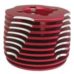 Culasse pro-18 haute rouge AA2034-R Thunder Tiger