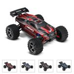E-revo - 4x4 - 1/16 brushed tq 2.4ghz - id