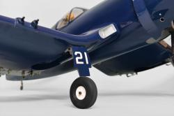 ph129 avion corsair F4U Phoenix model