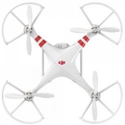 protections helices dji phantom 2 vision
