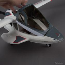 verriere icon A5