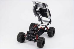 voiture rc formula off road