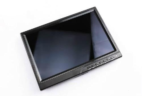 achat ecran 10 pouces fpv sky 1000a net loisirs. Black Bedroom Furniture Sets. Home Design Ideas