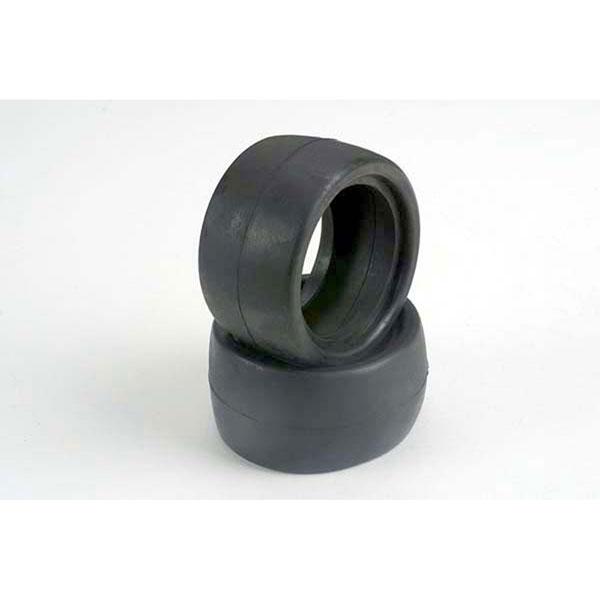 achat pneus arriere slick street 2 trx3470 net loisirs. Black Bedroom Furniture Sets. Home Design Ideas