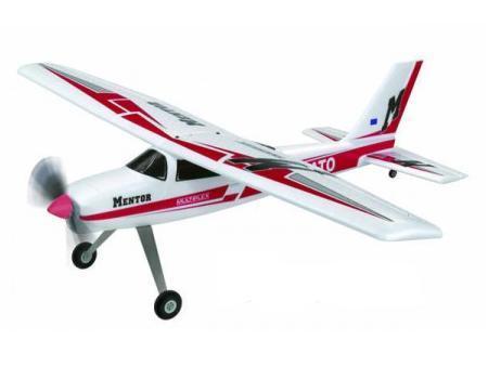 achat mentor multiplex avion modelisme net loisirs. Black Bedroom Furniture Sets. Home Design Ideas