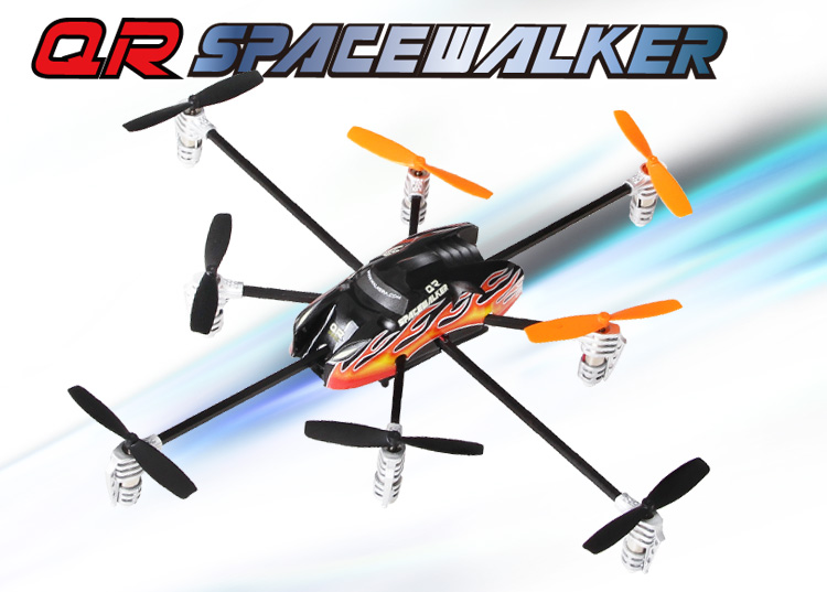 Acheter drone avec caméra amztronics® t20cw acheter drone tunisie